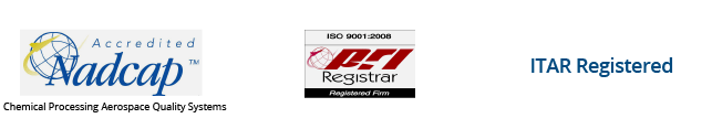 sheffield-platers-nadcap-iso9001-itar