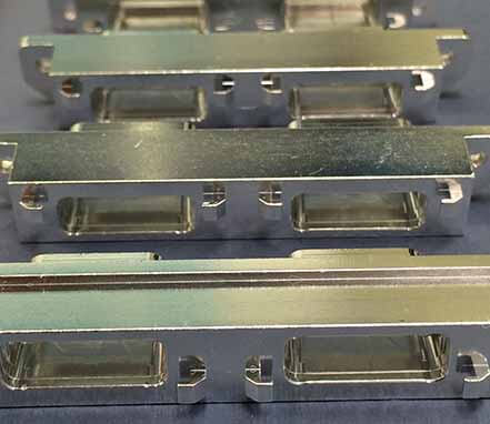 sheffield-platers-tin-plating