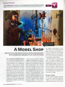 Manufacturing-Today-Magazine-Article-th