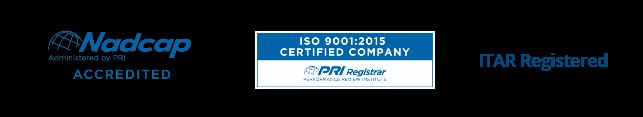sheffield-platers-nadcap-iso9001-itar-logos