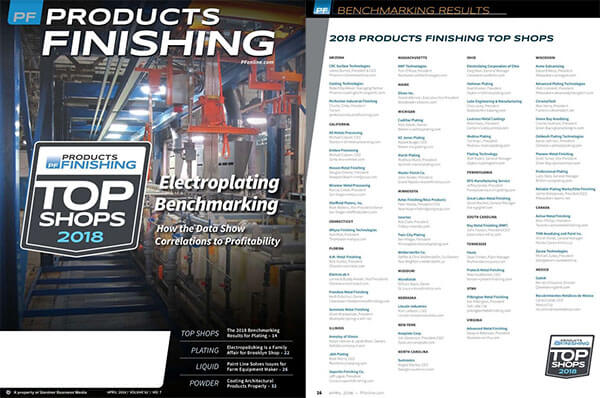 products_finishing_mag